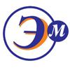 ЧНПП «Эргомера» - логотип