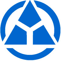 Логотип компании ООО «ДОНМЕТ»