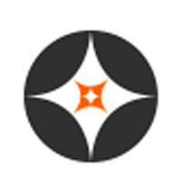 Логотип компании ООО ТНТЦ «Энвос»