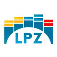 Логотип компании ООО «Львовский приборостроительный завод» (ООО «ЛПЗ»)