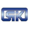 kompania-yak-logo