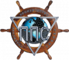 Праймпостачсервис - логотип