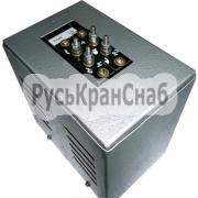 Выпрямительное устройство ВУС-3 - фото