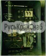Магнитные контроллеры ПМС-150, ПМС-80, ПМС-50
