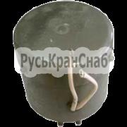Электромагниты МП-101, МП-201, МП-301