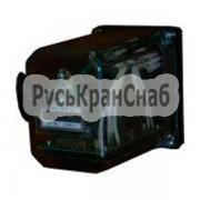 Блок фазоконтрольный модели ФК-75