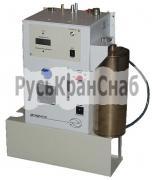 Дегидратор волноводный ДВ3М фото 1