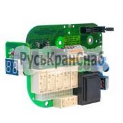 Блок концевых выключателей ЭБКВ