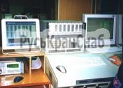 Регистратор параметров переносной АРПП