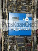 Автоматический регулятор встряхивания АРВ - фото
