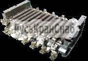 Блок резисторов БК-12 фото1