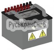 Трансформаторы напряжения эталонные СА920, СА921