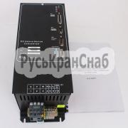 Цифровой тиристорный преобразователь ELL 12030/250 фото 1