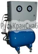 Дегидраторы волноводные серии ДВ6Д фото 1