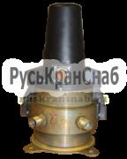 Дифманометр ДМ3583М