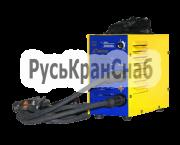 Инверторный источник сварочного тока типа ИИСТ-140
