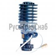 Клапан автоматического слива конденсата А01.04.000-02 фото 1