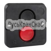 Пост управления кнопочный ПКЕ-612-2 фото 1