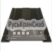 Зарядные устройства ПЗА24-10С для аккумуляторов  - фото