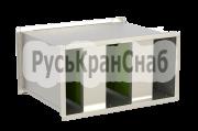 Дополнительная комплектация к установкам AEROSMART - фото