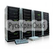 Система громкоговорящей связи Парк-2МК - фото
