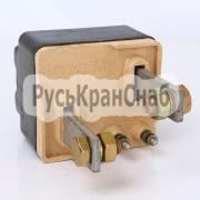 Трансформаторы тока ТТЗ-32БМ фото 1