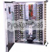 Термостатируемые шкафы ТСШ-16, ТСШ-32