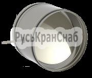 Дополнительная комплектация к установкам AEROSTART - фото