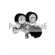 Редуктор воздушный ВДС 232/25-1 (исполнения 1 и 2) фото 1