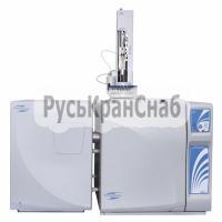 Хроматограф Кристалл-5000