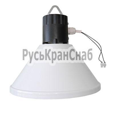 Светильник НСП 01В-150