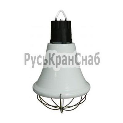 Светильник ССП-250/500-001