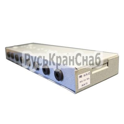 Коробка соединительная КСК-32 - фото
