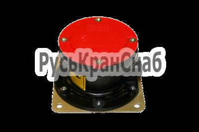 Сигнализатор уровня БСУ-1 фото1