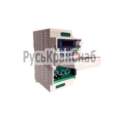 FCO-1-11K0-3-3  преобразователь частоты - фото