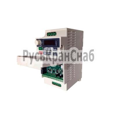 FCO-1-1K1-3-1 преобразователь частоты - фото