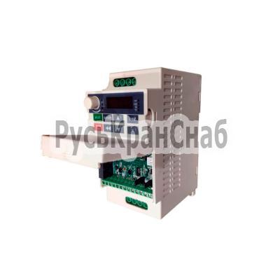 FCO-1-3K0-3-1 преобразователь частоты - фото