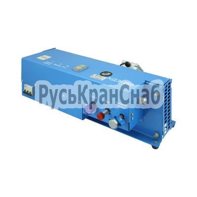 Компрессор дожимающий электрический КДЭ фото 1