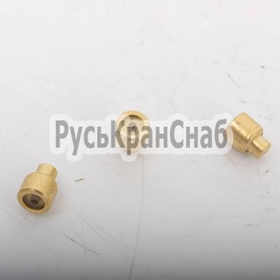 Клапан редуцирующий к БКО-50ДМ, БКО-50-4ДМ, АР - фото 3