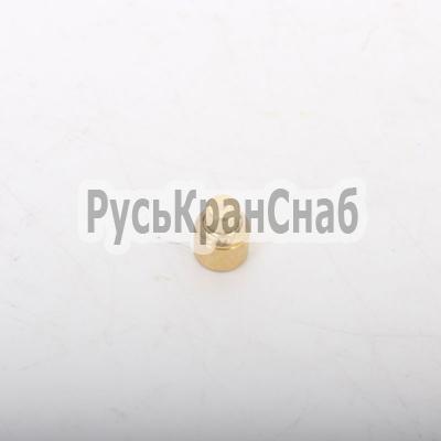 Клапан редуцирующий к БКО-50ДМ, БКО-50-4ДМ, АР - фото 1