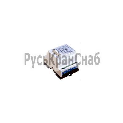 Блок программного управления LD-D08 - фото