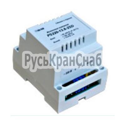 Источники питания PS220-138-2SD - фото