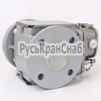 Реле защиты трансформатора РЗТ-50 фото 4
