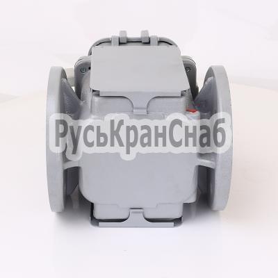 Реле защиты трансформатора РЗТ-50 фото 5