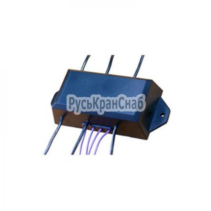 Датчики тока для блоков ММТЗ