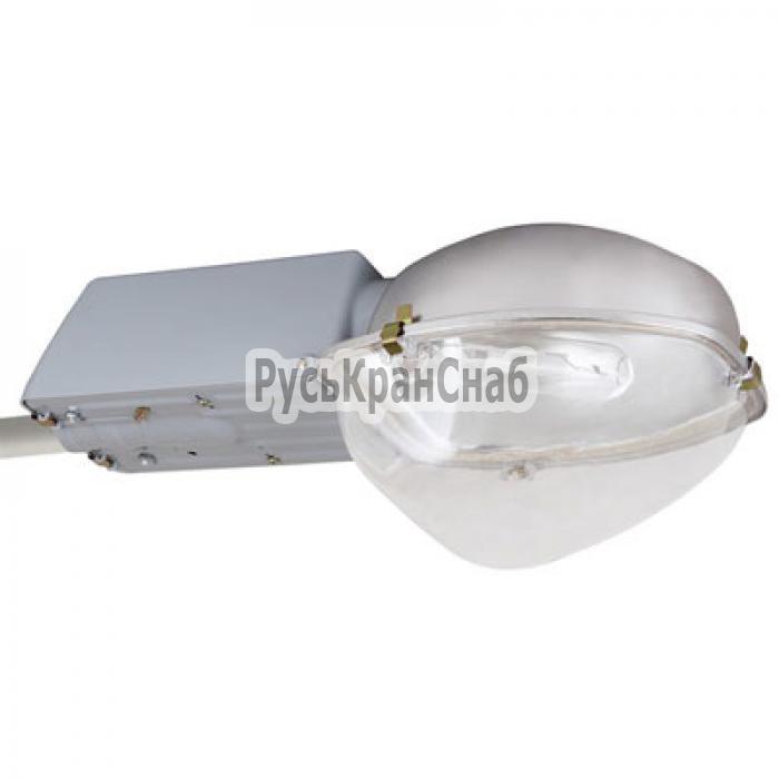 Осветитель консольный ЖКУ-150