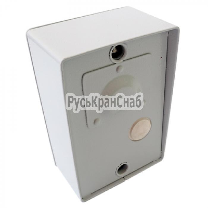 Переговорное устройство ППУ-Р1