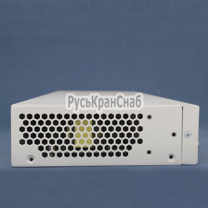 Абонентский VoIP-шлюз Eltex TAU-16.IP (16 FXS) фото 3