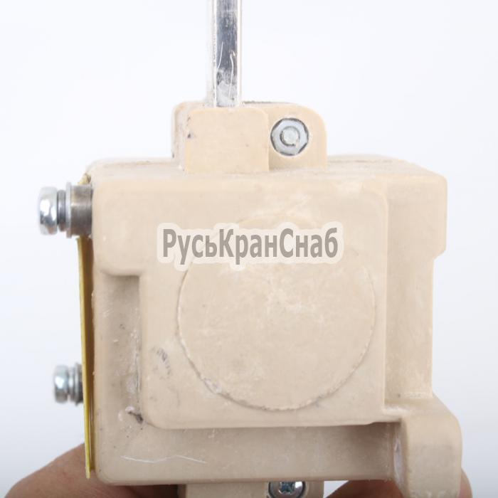 Датчик тока ДТ-2 фото 2