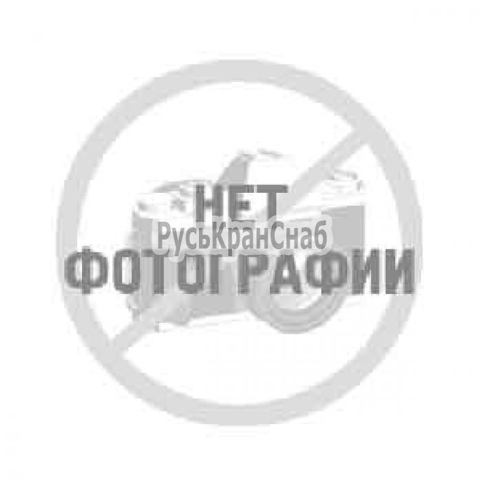 Сектор фрикционный УД 5-03-801-04 (378х284х8х60)